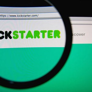 How to Make a Crowdfunding Video People Actually Watch