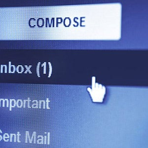 For Maximum Benefit Marketers Must Combine Email and Social Media