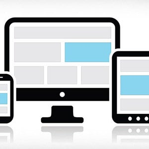 10 Steps to Creating an Engaging Digital Experience