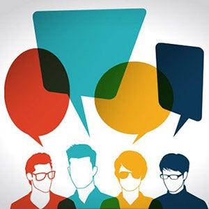 Putting Together Your Social Media Team