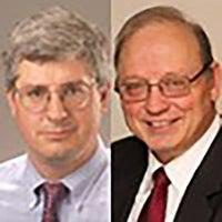 Alan G. Robinson and Dean M. Schroeder