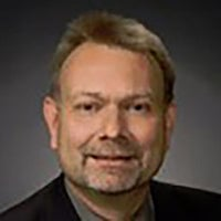 David G. Oberdick