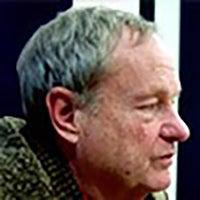 Fred Dawkins