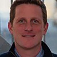 Greg Doran