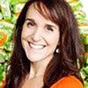 Julie Pickens