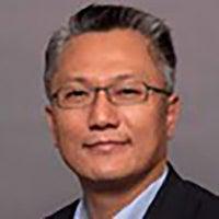 Jay Eum