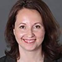 Jacqueline Breslin