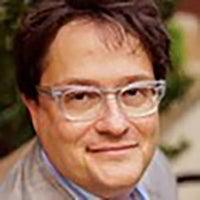 Aaron Hurst