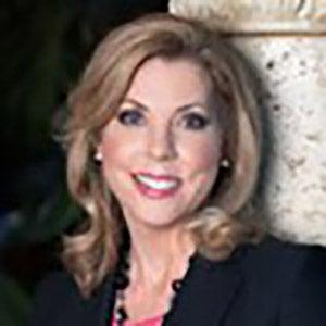 Jacqueline Whitmore
