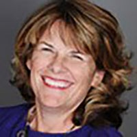 Shirley Engelmeier
