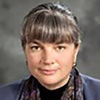 Paula Phelan
