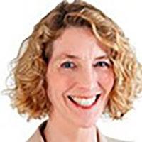 Sharon Wienbar