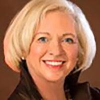 Dr. Kathy Cramer