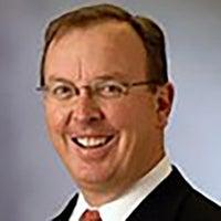 Scott Wylie