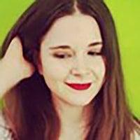 Chloe Gray