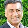 Sreekanth Ravi