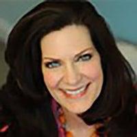 Susan Steinbrecher