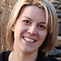 Karin Hurt