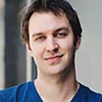 Chris Klündt