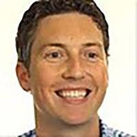 Jeff Fagel