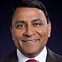 Dinesh Paliwal