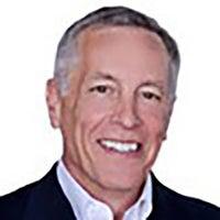 Keith Mueller