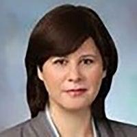 Abigail Rubinstein