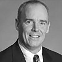 Bill Hurley