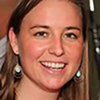 Carrie Simonds