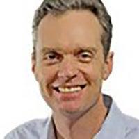 Chad Hill