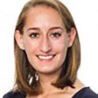 Melissa Stanger