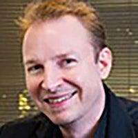 Michael Morton