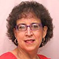 Edith G. Tolchin