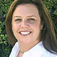 Leslie Barber