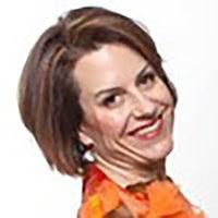 Marley Majcher