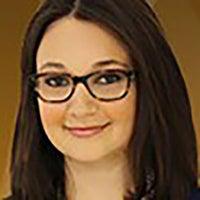 Katie Roof