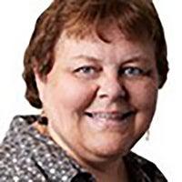 Pam Lyra