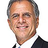 James Fabiano