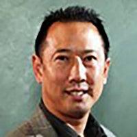 Arthur Chang