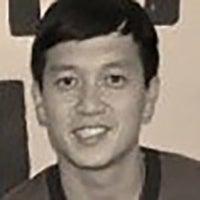 Stuart Leung
