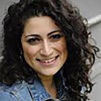 Natalie Bounassar