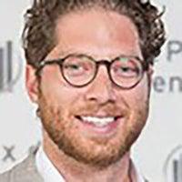 Michael Litt