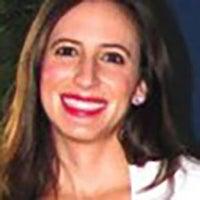 Sarah Carrillo