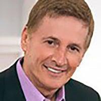 Bob Circosta