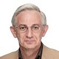 Roger Parloff