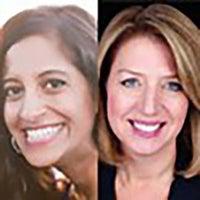 Liz Wiseman and Deepa Krishnan