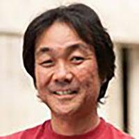 Masanari Arai