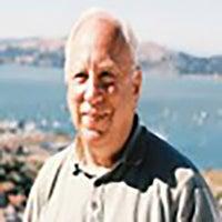 Mike Edelhart