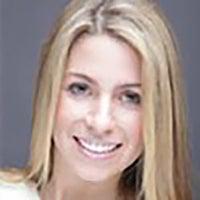 Jessica Brondo Davidoff