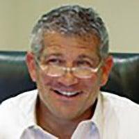 Richard Weissman